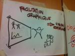 Facilitation graphique en dessin 5