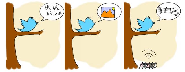 Twitte Mood Bannière 1